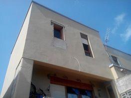 Casa adossada en venda calle Geminis, Arucas - 358677992