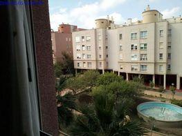 Pis en venda calle Pintor Felo Monzon, Siete Palmas a Palmas de Gran Canaria(Las) - 362137061