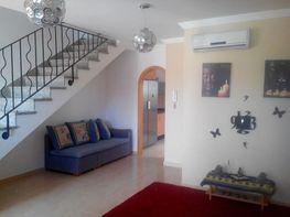 Casa adossada en venda calle Jose Saramago, Ingenio - 362136704