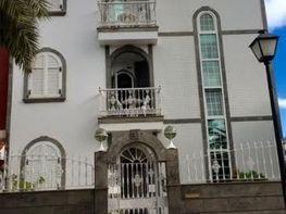 Casa en venda calle Francisco de Torquemada, Altavista - Don Zoilo a Palmas de Gran Canaria(Las) - 358678058
