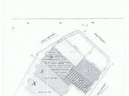 Solar en venda calle Tamarindo, Siete Palmas a Palmas de Gran Canaria(Las) - 362137001