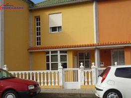 Foto 2 - Casa adosada en alquiler opción compra en Orotava (La) - 306641461