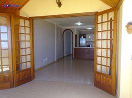 Foto 13 - Ático en alquiler en Orotava (La) - 370311053