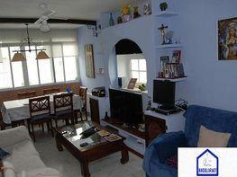 Wohnung in verkauf in Puerto de Santa María (El) - 303906159