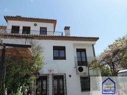 Foto23 - Casa en venta en Albaicin en Granada - 303906264