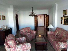 Wohnung in verkauf in Cádiz - 387620986
