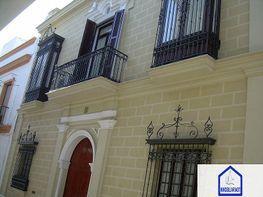 Foto1 - Casa en venta en Centro en Jerez de la Frontera - 303906501