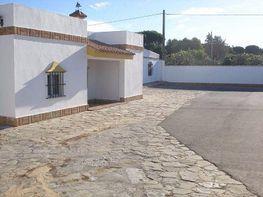 Freistehendes haus in verkauf in Chiclana de la Frontera - 324425026