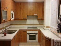 Wohnung in verkauf in Azuqueca de Henares - 305660406