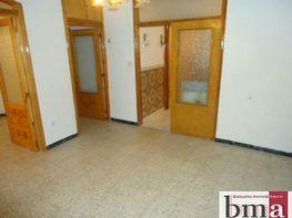 Wohnung in verkauf in Azuqueca de Henares - 305660799