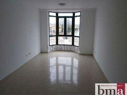 Wohnung in verkauf in Azuqueca de Henares - 305660892