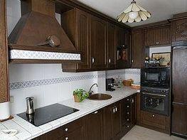 Wohnung in verkauf in Azuqueca de Henares - 305660982