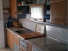 Wohnung in verkauf in Azuqueca de Henares - 305661018