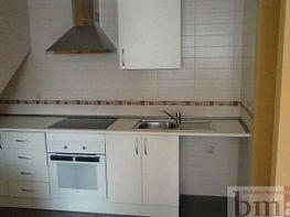 Wohnung in miete in Horche - 305663112
