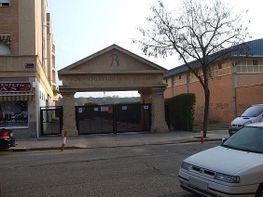 Parking en venta en calle Ingeniero Juan Antonio Vigueras Gonzalez, Levante en Córdoba - 306022206