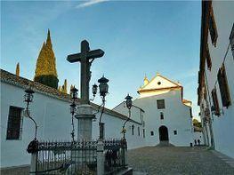 Piso en venta en plaza Capuchinos, Centro en Córdoba - 306022227
