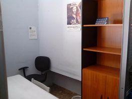 Local en alquiler en calle Arcos de la Frontera, Levante en Córdoba - 306022320