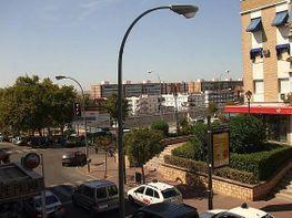 Piso en venta en calle Arcos de la Frontera, Levante en Córdoba - 306022548