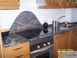 Foto1 - Apartamento en venta en Lugo - 304198206