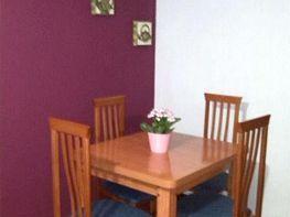 Foto1 - Piso en alquiler en Lugo - 311177813