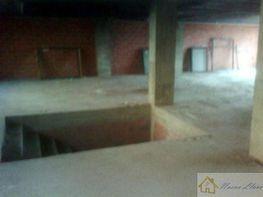 Foto1 - Local comercial en alquiler en Lugo - 320636410