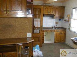 Foto1 - Piso en alquiler en Lugo - 390615909