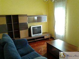 Foto1 - Piso en alquiler en Lugo - 390966211