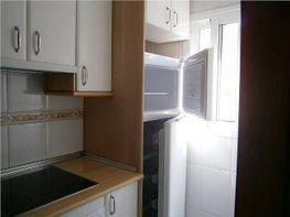 Wohnung in verkauf in Aguadulce - 308507307