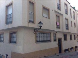 Parkplatz in verkauf in Garrucha - 348079439