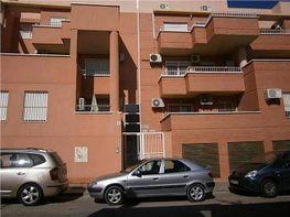 Wohnung in verkauf in El Alquian in Almería - 362149120