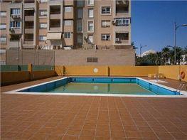 Wohnung in verkauf in Aguadulce - 362149732