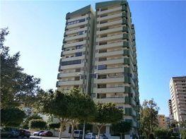 Wohnung in verkauf in Aguadulce - 362150119