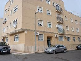 Wohnung in verkauf in Aguadulce - 308508246