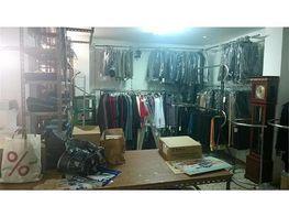 Local comercial en alquiler en calle Alanis de la Sierra, Huelva - 398448157