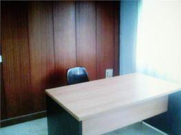 Despacho en alquiler en calle Puerto, Zona Centro en Huelva - 384201157