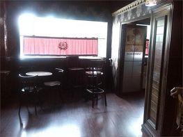 Local comercial en alquiler en calle Federico Molina, Huelva - 398448133