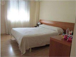 Piso en alquiler en calle Castaño del Robledo, Huelva - 377322876