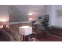 Piso en alquiler en calle Berdigón, Zona Centro en Huelva - 412721109