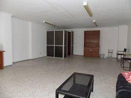 Ufficio en vendita en calle Centro, Línea de la Concepción (La) - 396763480