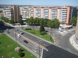 Casa en venda plaza De Wolfgang Amadeus Mozart, Arrabal a Zaragoza - 303452782