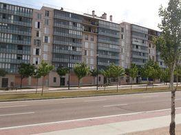 Pis en venda calle Valdespartera, Montecanal – Valdespartera – Arcosur a Zaragoza - 303452836