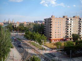 Pis en venda Actur - Rey Fernando a Zaragoza - 358730800