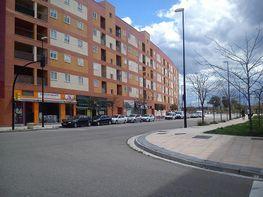Àtic en venda Montecanal – Valdespartera – Arcosur a Zaragoza - 359624512