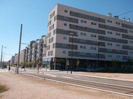 Pis en venda calle Ciudadano Kane, Montecanal – Valdespartera – Arcosur a Zaragoza - 359624422