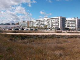 Pis en venda Montecanal – Valdespartera – Arcosur a Zaragoza - 358732453