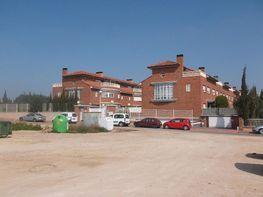 Casa adossada en venda Cuarte de Huerva - 355268898