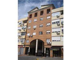 Wohnung in verkauf in calle Bérgamo Montequinto, Montequinto in Dos Hermanas - 316405377