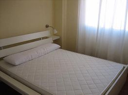 Pis en venda La Calzada a Sevilla - 316405413