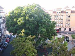 Wohnung in verkauf in Santa Catalina in Sevilla - 316405473