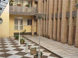 Apartament en venda La Calzada a Sevilla - 316405527